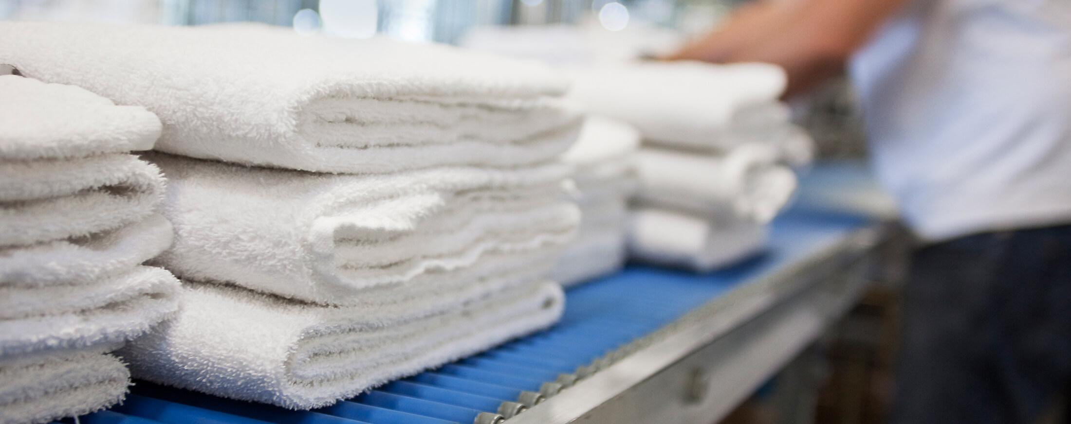 Egeria portfolio cleanlease
