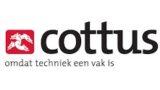 Cottus logo2