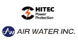 Hitc air water aangepast (1)
