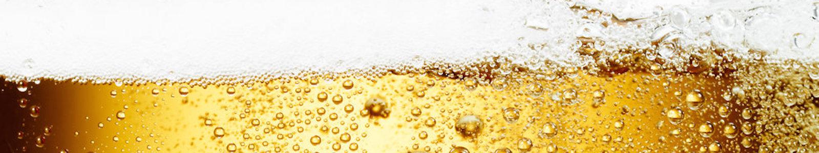 United dutch brewers