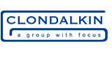 Clondalkin group logo