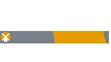 Dutch backery logo