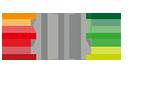 Employment group logo