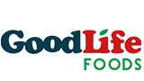 Goodlife foods logo