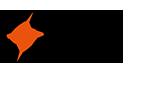Hitect power protection logo