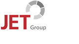 Jet group logo