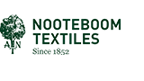 Nootenboom textiles logo