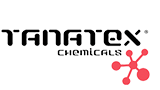 Tanatex chemicals logo