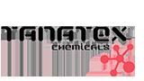 Tanatex chemicals logo