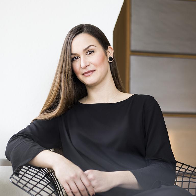 Eileen böhm