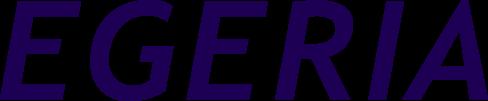 Egeria logo