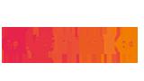 Dynnic logo
