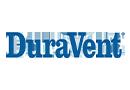 Duravent logo